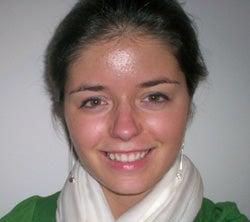 Amalia Aruda